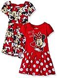 Disney Dress For Kids