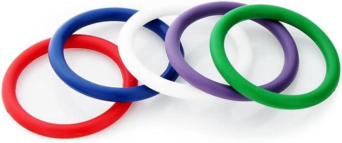 anelli del pene a cosa servono)