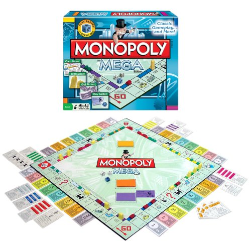 monopoly-the-mega-edition