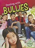 Dealing with Bullies, Christie Reed, 1621699064