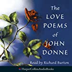 The Love Poems of John Donne | John Donne