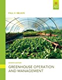 Greenhouse Operation and Management (7th Edition)