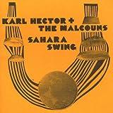 "Afficher ""Sahara swing"""