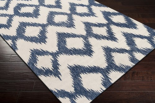 FT165-23 Surya Rug | Frontier Collection - Frontier Collection Rug