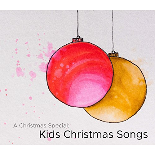 Kids Christmas Songs: Lullaby Songs and Children's Music for Christmas Time (Christmas Jingle Bell Lyrics Rock)