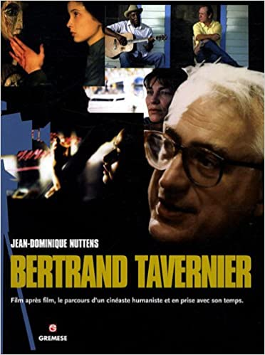 Livres Bertrand Tavernier pdf, epub ebook