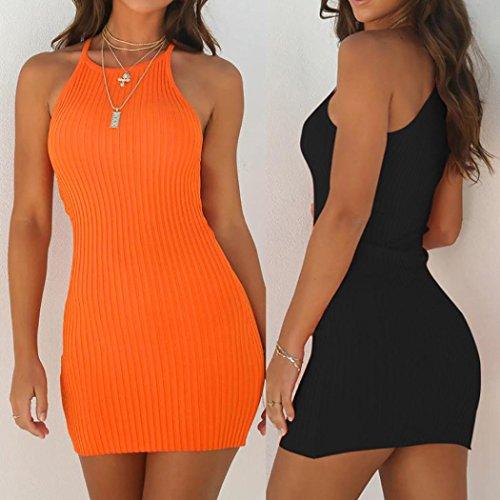 de Vestido Mujeres Las Fiesta de Od6d1q