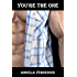 You're the One (Gully's Fall Book 5)