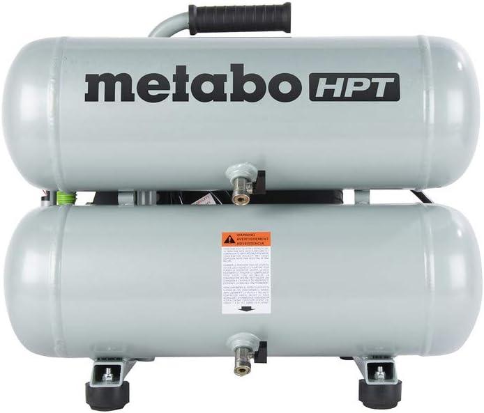 Metabo Best Air Compressor
