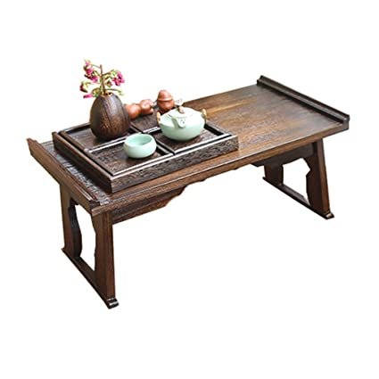 Amazon.com: Coffee Tables European Style Living Room Small Household ...
