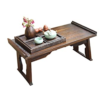 Amazoncom Coffee Tables European Style Living Room Small Household