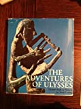 Adventures of Ulysses, Erich Lessing, 0396062512