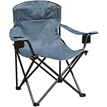 Heavy Duty Folding Chair   1 Each