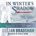 In Winter's Shadow | Gillian Bradshaw