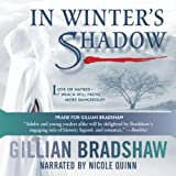 Front cover for the book In Winter's Shadow by Gillian Bradshaw