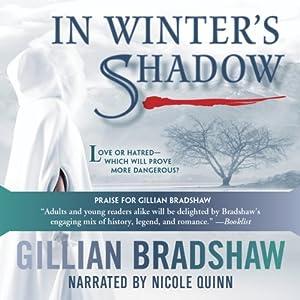 In Winter's Shadow Audiobook