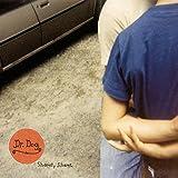 Shame, Shame [Vinyl]