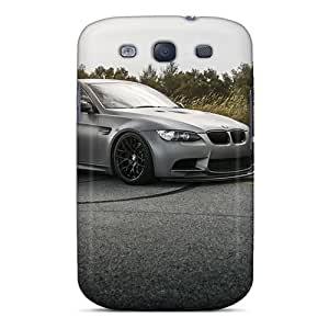 High-quality Durable Protection Case For Galaxy S3(bmw M3 E92)