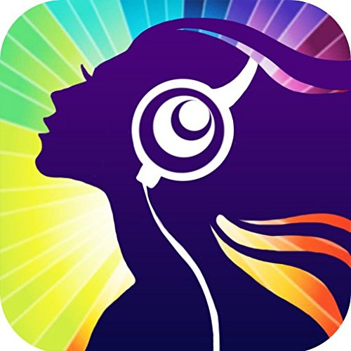 Trance Music Creator [Download]
