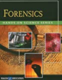 Hands-on Science, Walch Publishing Staff, 0825165156