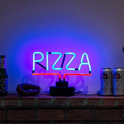 indoor-glass-tube-neon-signs-with-on-off-switch-on-base-a4-sizebusiness-signs-with-pizza-sculpture