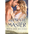 Her Pirate Master (Entwined Fates Book 8)