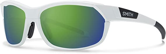 TALLA 61. Smith Optics Overdrive/N Gafas para Bicicleta, Unisex Adulto