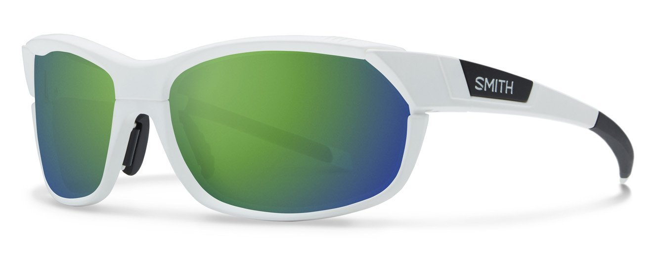 Smith Optics Overdrive/N Bicicleta Gafas