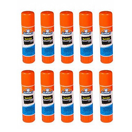 elmers-washable-all-purpose-school-glue-sticks-24-ounce-each-pack-of-10