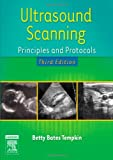 Ultrasound Scanning 3rd Edition