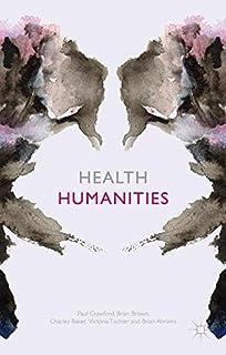 Medicinehealth Essays Nature s drug store
