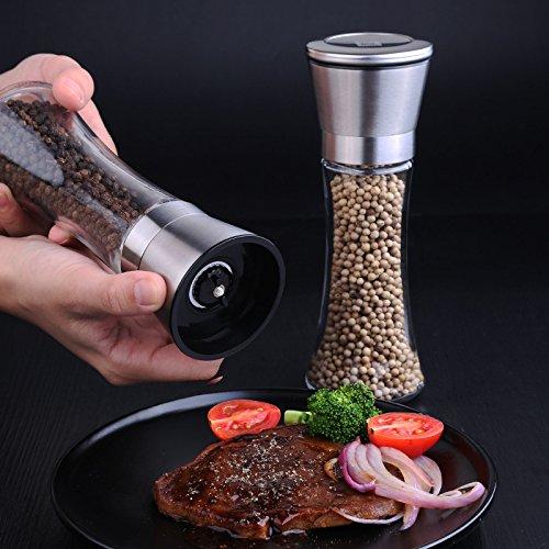 2pcs Bottle Shaker - 5