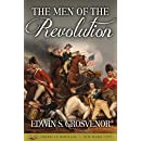 The Men of the Revolution