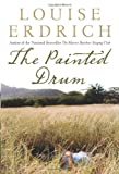 Painted Drum, Louise Erdrich, 0060515104