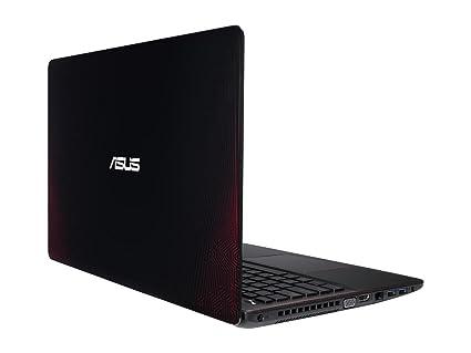 "Lastest ASUS 15.6"" Full HD 1920 x 1080 Laptop Computer (SkyLake Intel Quad-"
