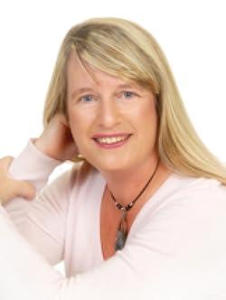 Susy McPhee