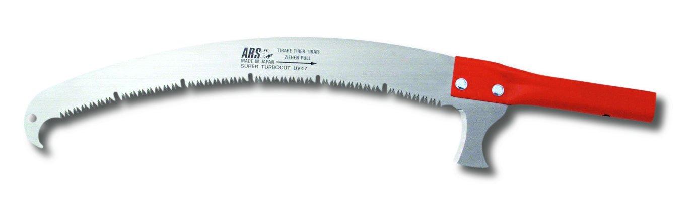 ARS SA-UV47 Pole Saw