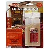 I.G. Regulator, 4 oz