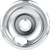 General Electric WB32X106 8-Inch Drip Pan