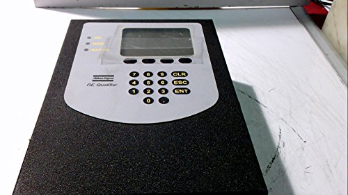 ATLAS COPCO 9810-7050-84 CONTROLLER RE-QUALIFIER TOOL MONITOR BATCH CO ()