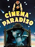 Cinema Paradiso (English Subtitled)