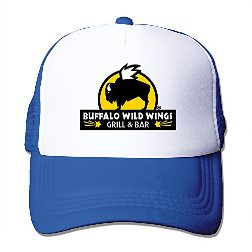 royalblue-hglenice-buffalo-wild-wings-unisex-adjustable-baseball-caps-one-size