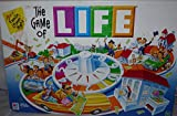 The Game of Life 2002 Edition