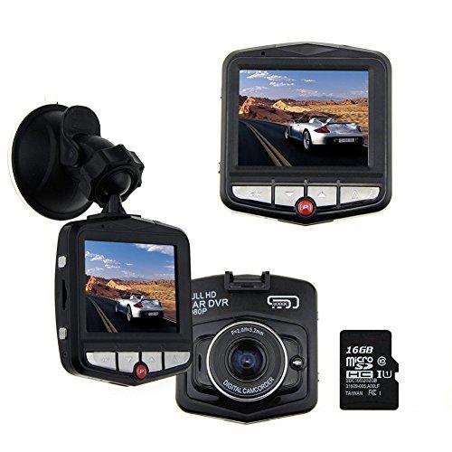 aubbc-full-hd-1080p-car-vehicle-hd-dash-camera-dvr-cam-recorder-with-16gb-micro-sd-card-black