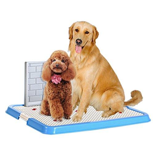 Synturfmats est Design Indoor/Outdoor Pet Potty Puppy/Dog...
