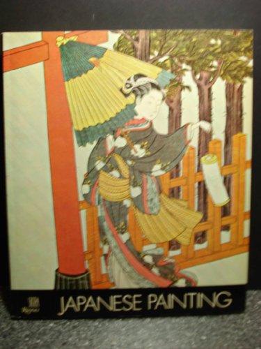 japanese painting - 9