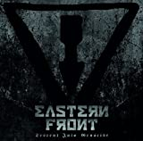 Descent Into Genocide by EASTERN FRONT