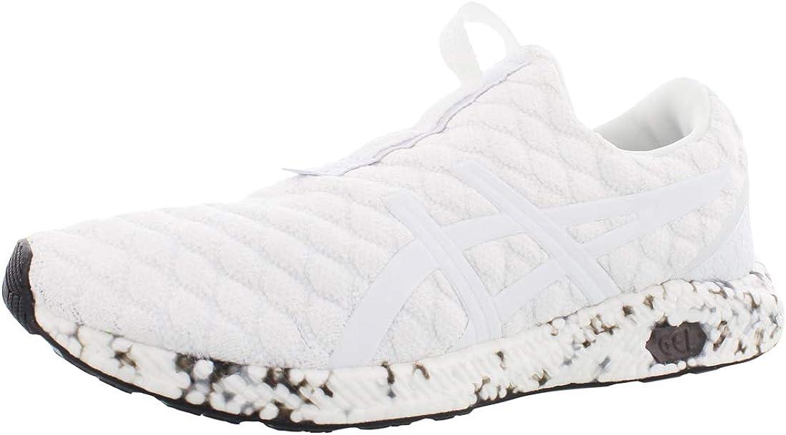 ASICS HyperGEL-KENZEN Zapatillas de running para hombre: Amazon.es: Zapatos y complementos