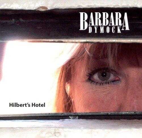 hilberts-hotel-by-barbara-dymock