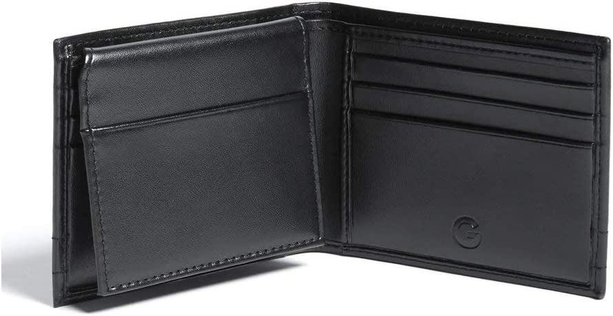 G By Guess Gladys Passport Case